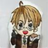 Squirrelchick22's avatar