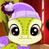 SquirrelChip's avatar