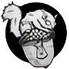 squirreldark's avatar