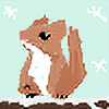 SquirrelFace999's avatar