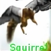 Squirrelfl1ght4evr's avatar