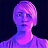 Squirrelfreakgirl's avatar