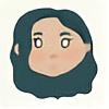 SquirrelJournal's avatar