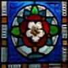 squirrellqueen67's avatar