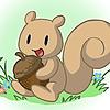 SquirrellyFries's avatar