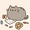 Squirrelmuffin123's avatar