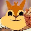 squirrelnutsshow's avatar