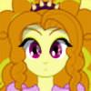SquirrelPeter's avatar