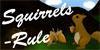 Squirrels-Rule