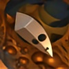 squirreltape's avatar