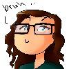 squirrelygirl890's avatar