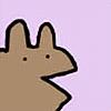 squirrelymcbites's avatar