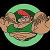 SquirrelyPecs's avatar