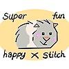 squirrelystitcher's avatar