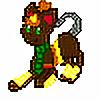 SquirrelyTurtleCat's avatar
