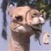 Squirt95's avatar