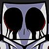 SquirtleDevianart25's avatar