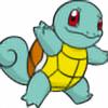 SquirtleMan727's avatar