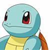squirtleplz's avatar