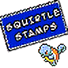 SquirtleStamps's avatar