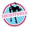 Squirtpower's avatar