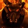 Squish1456's avatar