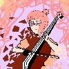 SquishBean27's avatar