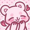 Squishbear's avatar