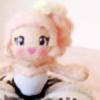 Squisherific's avatar