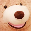 Squishibear's avatar