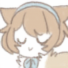 squishii-ku's avatar