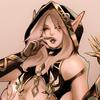 SquishiRogue's avatar