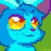 SquishiSprite's avatar