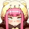 squishnerd's avatar