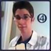 SquishTheMovie's avatar