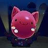 Squishtheredpanda's avatar