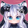 SquishTM's avatar