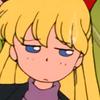 Squishy-Baby's avatar