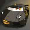 Squishy-Lambo's avatar