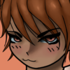 Squishy-Milk's avatar