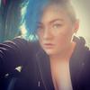 Squishy-Remi's avatar
