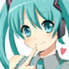 SquishyAr1's avatar