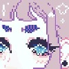 SquishyArtz's avatar