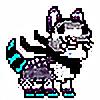 squishybean's avatar