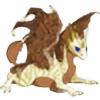 squishyblob-2's avatar