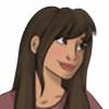 SquishyBooo's avatar