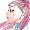squishybunz's avatar
