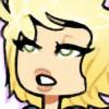 squishycrabb's avatar