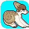 SquishyEirenne's avatar