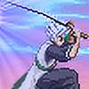 Squishyelephant's avatar